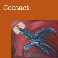 ikon Contact