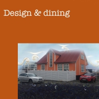 ikon Design & dining