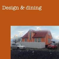 ikon Design & dining