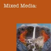 ikon Mixed Media