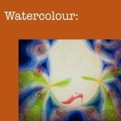ikon wateercolors