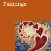 Paintings ikon