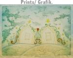 Prints- Grafík.