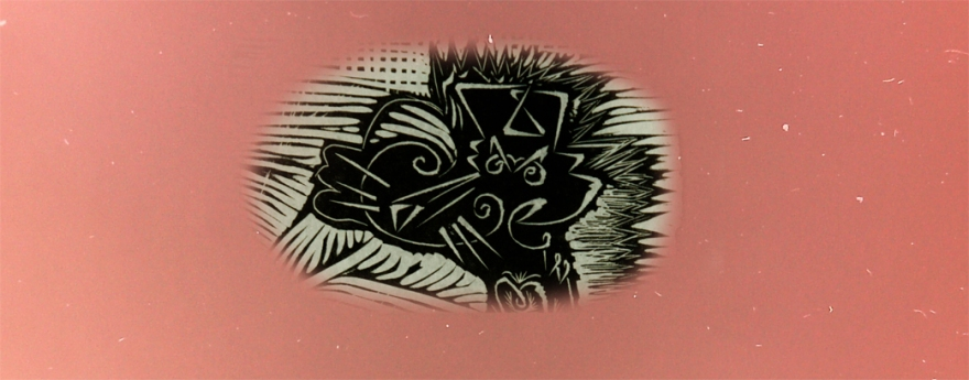 The Yule Cat is a monster from