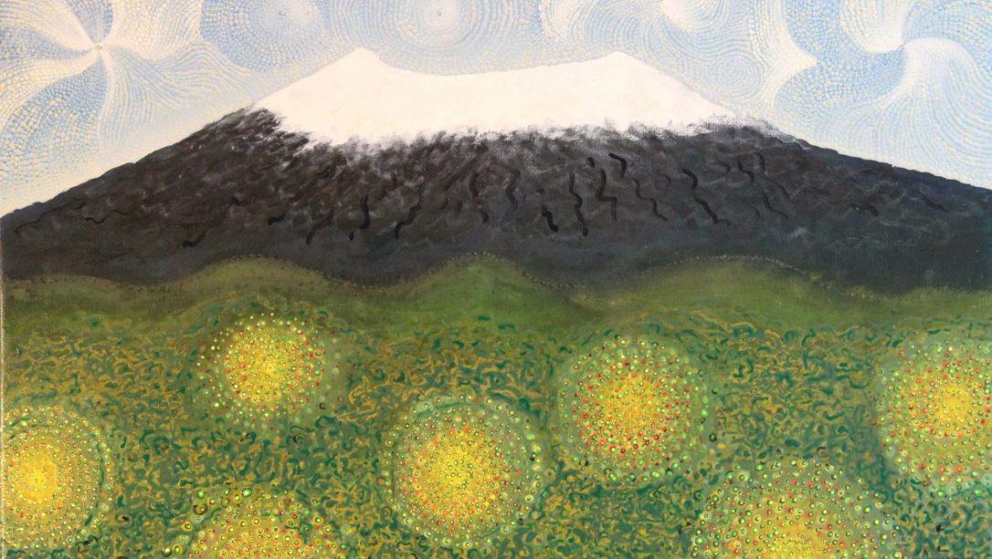 dadilisto-landscape-Icelandic-art