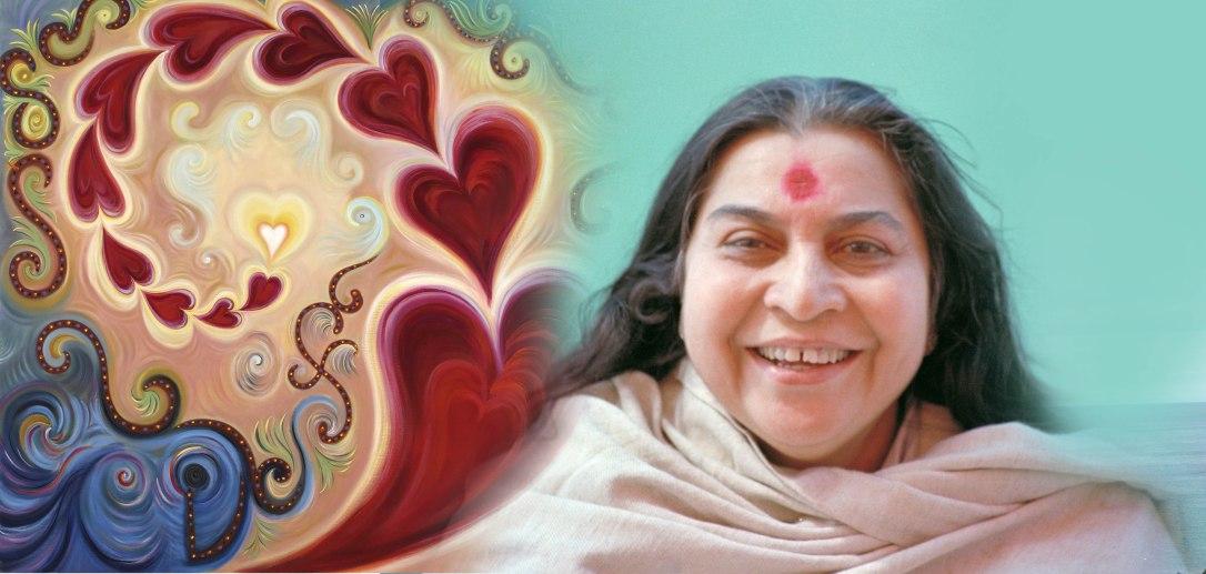 Sahajayoga-heart-Shri-Mataji.
