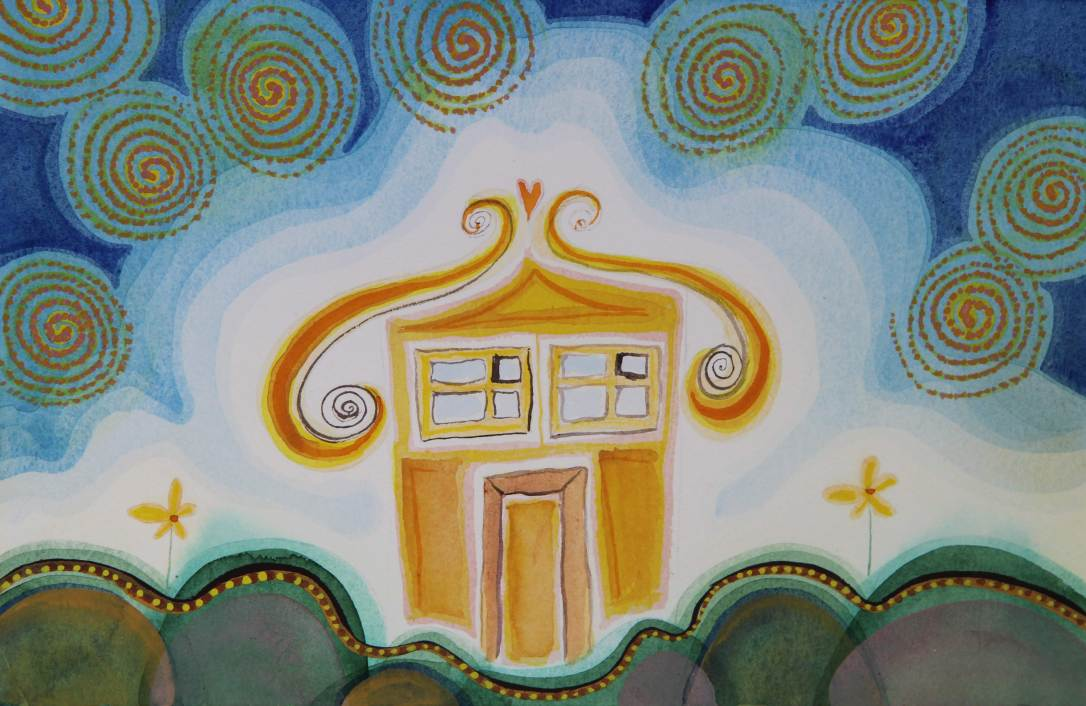 ho-house-watercolor