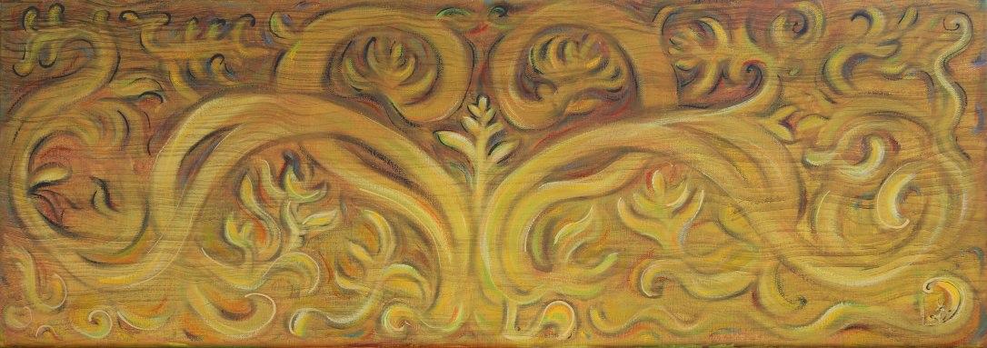 tree-poetry