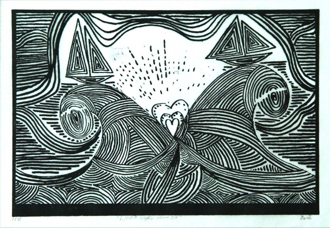 The-poem-sails-on-sea-art-print.