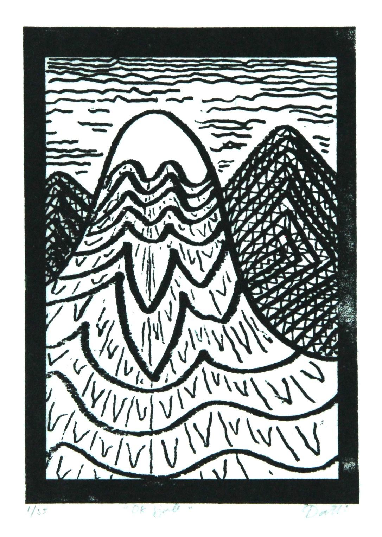 ok-mountain-art-print